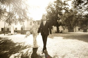 Wedding Patrizia e Alex 10