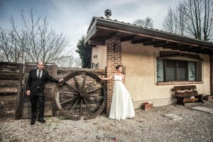wedding-francesco-nelly-nice-shot-art-08