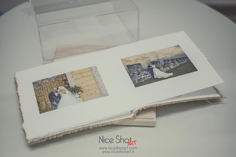 Album RAW Nice Shot Art Studio Fotografico Multiservizi Fotografo Urgnano