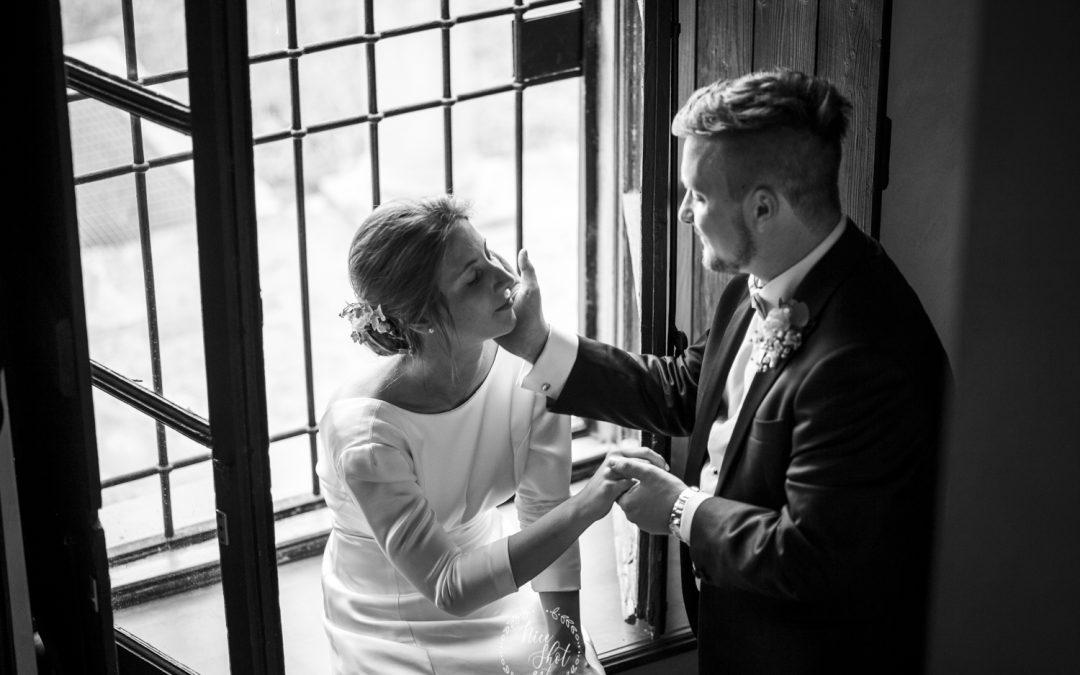 Wedding Isadora e Daniele