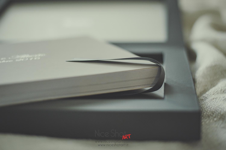 Wall Box wallbox YoungBook Graphistudio Nice Shot Art Studio Fotografico Multiservizi Fotografo Urgnano