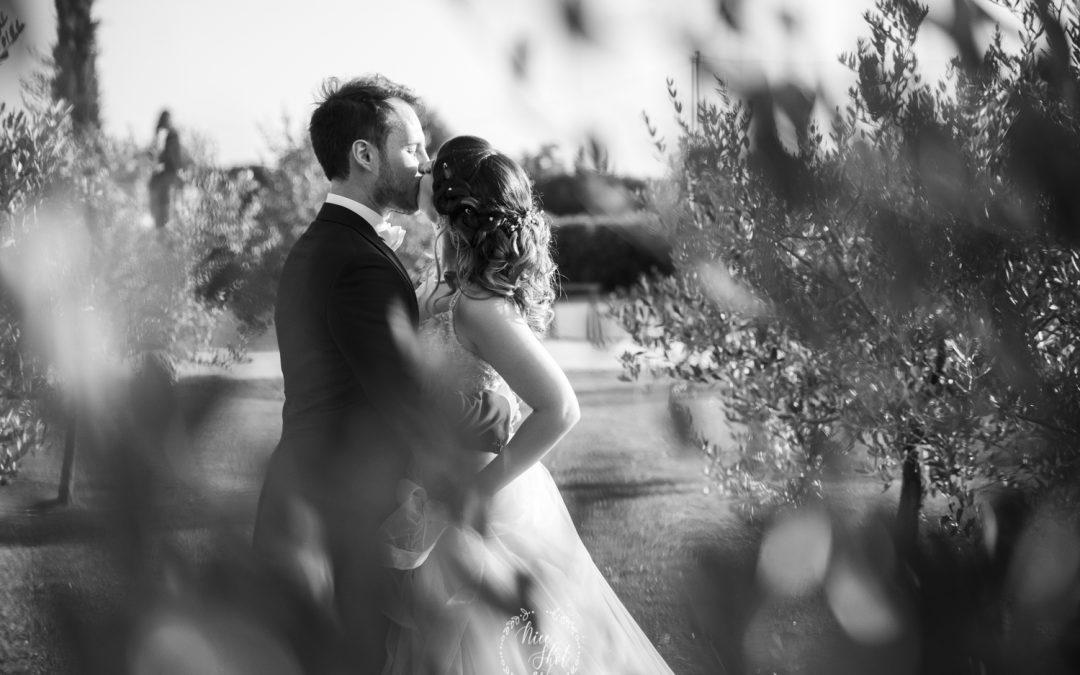 Wedding Federica e Michele